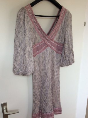 Missoni Tunika Kleid NP 900€!! It.gr40