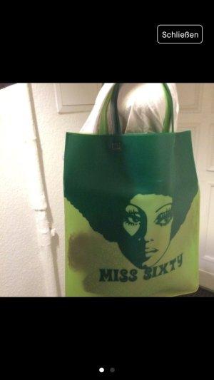 #MissSixty#Tasche