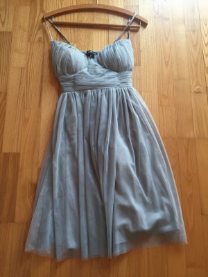 Mistress London Kleid
