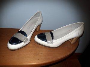Zapatos Informales multicolor Cuero