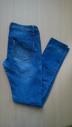 Mittelblaue Jeans Atmosphere (Primark) (Endpreis)
