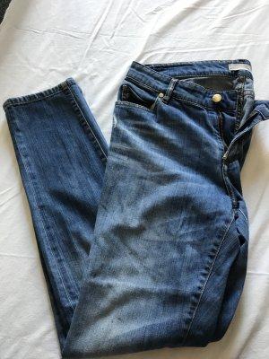 Mittelblaue Marc'OPolo Jeans