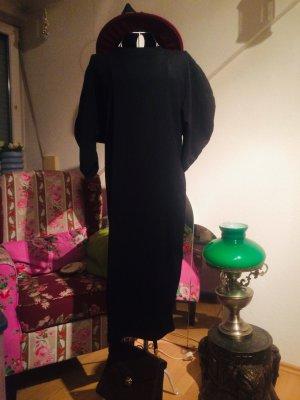Mittelganges Kleid von Zara