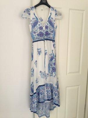 Mittelganges Sommerkleid von SheIn
