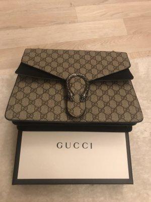 Mittelgroße Gucci Dionysus