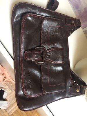 Mittelgroße Handtasche von Marc O'Polo