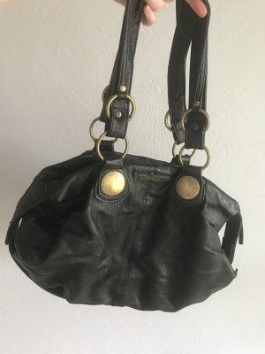 Mittelgroße Handtasche von volcom
