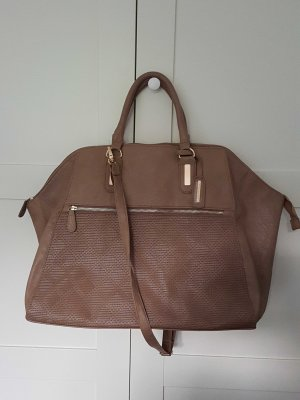 Mittelgroße Tasche :)
