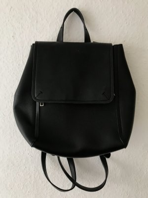 mittelgroßer rucksack