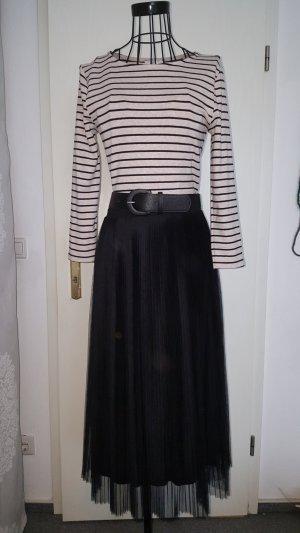 Mittellanges Kleid von Esprit