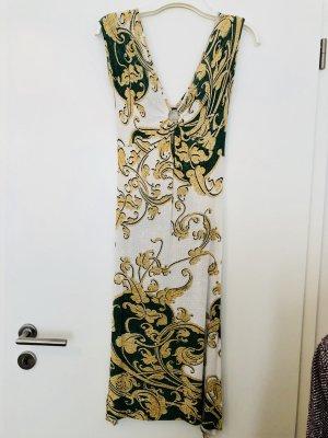 Mittellanges Kleid von Just Cavalli