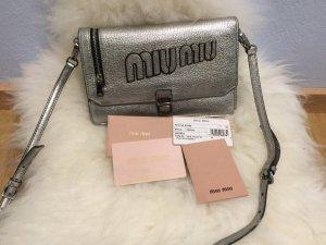 MIU MIU 100% Original Tasche Cross Body bag