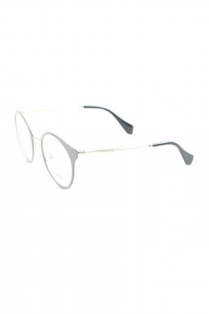 """Miu Miu Glasses """"MU 0MU 51PV 50 USR1O1"""""""