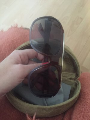 Miu miu Brille - sehr schön