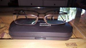 Miu Miu Glasses bronze-colored-brown