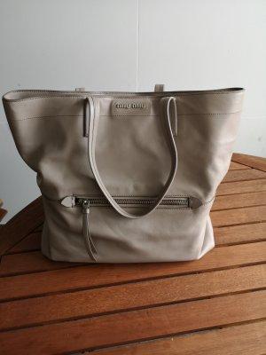 Miu Miu by Prada Tasche Handtasche Shopper