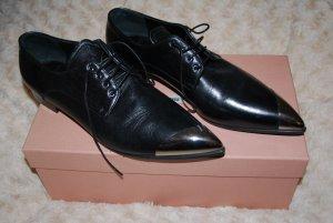 Miu Miu Calzature Donna Schuhe