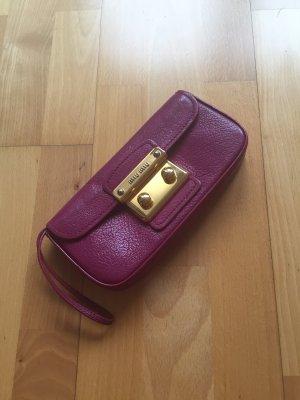 Miu Miu Clutch/ Abendhandtasche