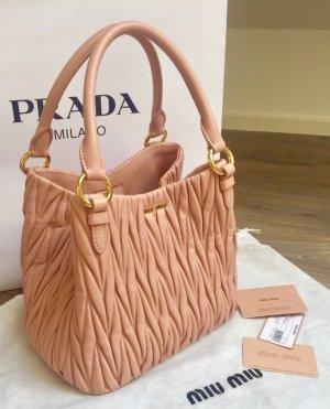 Miu Miu   Desiger Handtasche  von Prada.