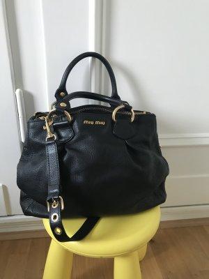Miu-Miu Handtasche