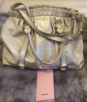 Miu Miu Handtasche Liebhaberstück