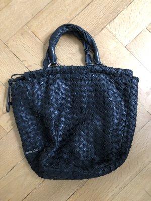 c755575a68eb7 Miu Miu Taschen günstig kaufen