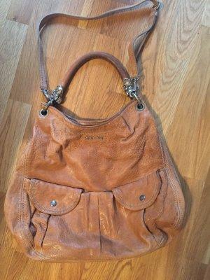 Miu Miu Handtasche • Umhängetasche