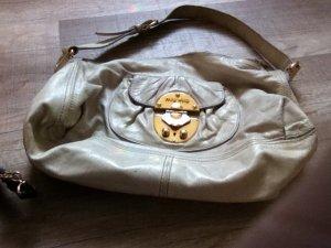 Miu miu Handtasche weiß original