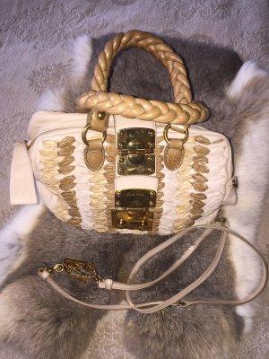 MIU MIU Handtasche zum verkaufen.