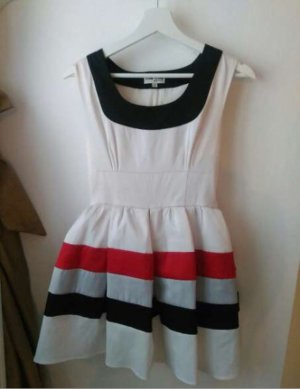 Miu Miu Kleid Größe 34
