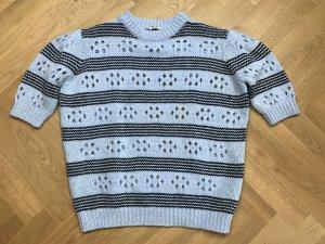Miu Miu Pullover Gr. IT 44   D 40