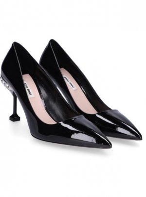 Miu Miu Pumps Gr.36