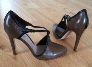 Miu Miu Pumps Gr. 39,5