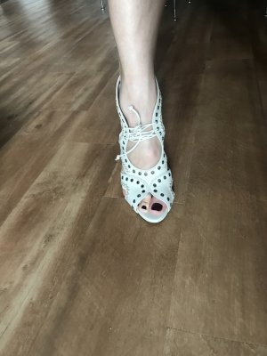Miu Miu Schuhe  38