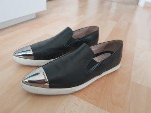 miu miu Schuhe | Halbshuhe Gr. 41 *Prada*
