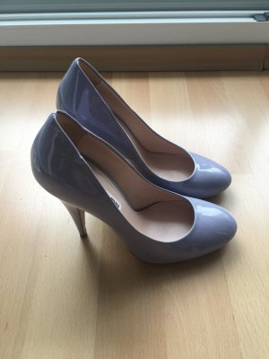 Miu- Miu Schuhe High Heels