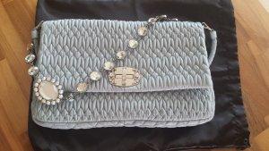 Miu Miu Shoulder Bag letzter Preis