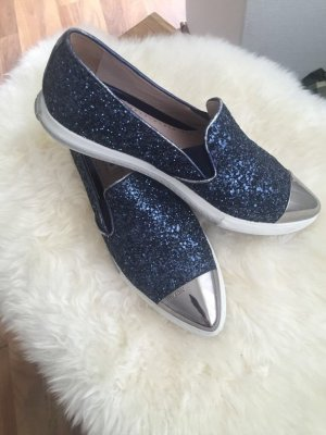 Miu Miu Slip On by Prada