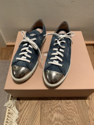 f61e10f0f8a8 Schuhe günstig kaufen   Second Hand   Mädchenflohmarkt