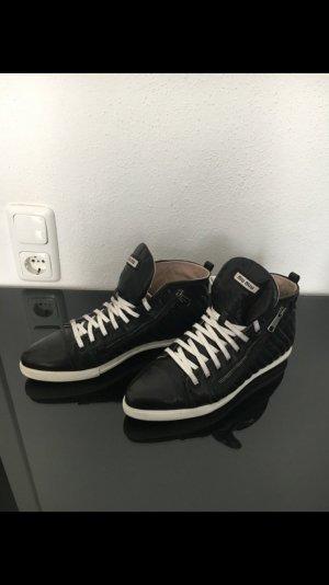Miu Miu Sneaker  Sportschuhe