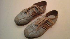 MIU MIU Sneaker vintage