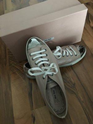 Miu Miu Sneakers Gr.40