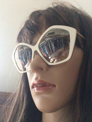 Miu Miu Sonnenbrille, 2x getragen! Hoher KP