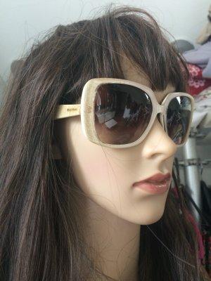 Miu Miu Sonnenbrille, 2x getragen! Wie neu