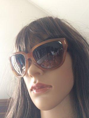 Miu Miu Sonnenbrille Cateye, 2x getragen! Top!