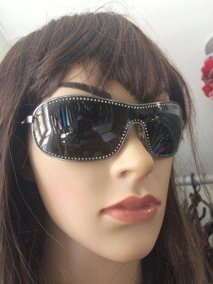 Miu Miu Sonnenbrille mit Strass Steinchen! nur 2x getragen!