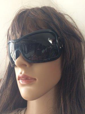 Miu Miu Sonnenbrille, Modell MU01G, 2x getragen!