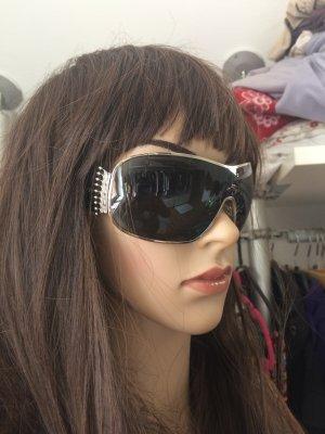 Miu Miu Sonnenbrille neu! Inkl Etui