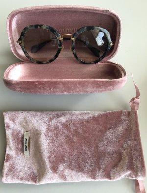 Miu Miu Sonnenbrille original