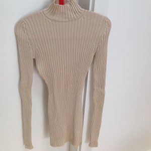 Miu Miu Strickpulli IT 40 neu